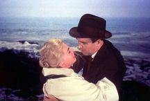 10 Most Romantic Movies