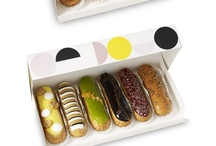 eclair love it
