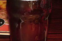 Home Brew Recieps / Beer / by Chris Erramouspe