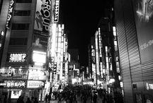 TOKYO Music street