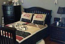 rileys room ideals