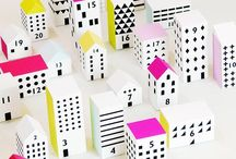 DIY / Fun DIY projects for your home. How-to's, crafts and more...