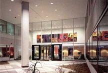 Ohio Business Centers