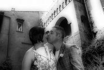 AN ITALO-AUSTRALIAN LOVE STORY