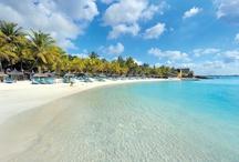 Mauritius - my island home / by Martine L'Eveillé