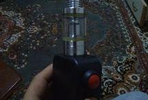 evyap e_sigara / elektronik sigara yapımı, evde elektronik sigara yapma