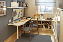 Interior Design / Future home
