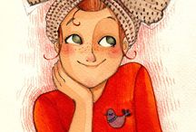 GALERIE ANNE SOLINE SINTES