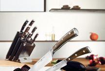 Kések/Eszközök-->szakma