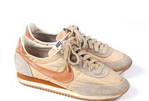 kleding schoenen enz
