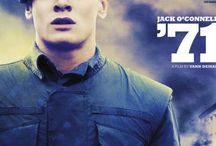 2015-Movies