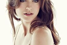 Melissa Benoist/Supergirl :3
