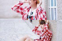 °•.♡ BTS Jin ♡.•°