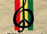 Music baby!