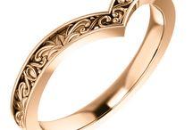 Wedding: Ring