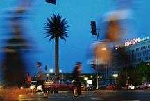 Square photos | kwadratowe zdjęcia / Zdjęcia blogowe! Blog feed photos.