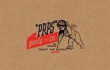 PRPS GOODS