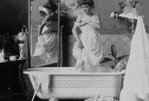 The 19.century=Edwardian era - portraits-people
