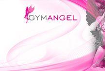 Gym Angel Supplements