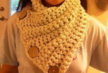 crafts_DIY