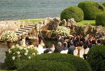 Any headache Book wedding venues lake como in Italy
