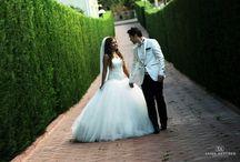 Wedding / Evlilik ve düğün fotoğrafları