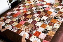 patchwork kırkyama