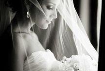 Wedding-Photo ideas