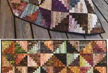Quilt It~Marti Michell / by Janet Betts