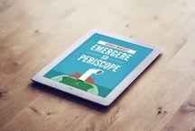 Periscope.tv / Emergere su Periscope.  Il mio ebook grauito per diventare una star di Periscope