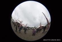 STRASBOURG AMBIANCE By F.Vallon / STRASBOURG AMBIANCE By F.Vallon ( Paris) (20 photos) Quelques photos artistiques by Fabrice Vallon d'un après samedi midi au cirque Arlette Gruss...