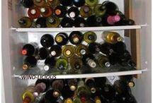 Cose da bere!!!! / Bere vino e'allegria,convivialita'!!!