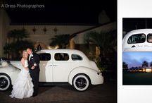 Talega Wedding Album / talega golf club, talega wedding,