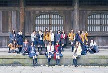 Theater, 2017, DVDISO, いつかできるから今日できる, 乃木坂46