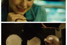 Movie in frames