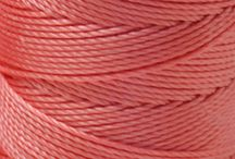 Coral Crazy / Beautiful things in  Light or  Bright   :   Coral / Salmon / Peach  /  Tangerine   Colors
