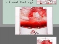 Books Worth Reading / by Corinne Edwards