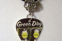 Green Day♥♥