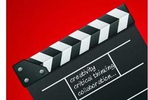 2012 Innovative Video Contest
