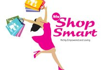 Ms Shop Smart / Best Place to Shop for Handicrafts and Gifts