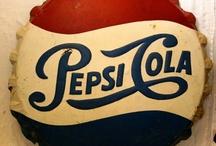 Pepsi Addict / by Jessica Carlson