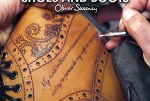 Liebes-Tattoos