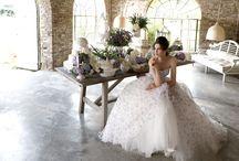 Merry Bride
