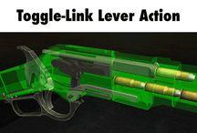 gun-airgun