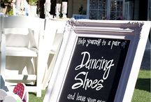 Dance Shoes! / You can never own too many pairs of shoes....especially dance shoes! Check out these different shoes for rhythm, smooth, practice and competition!