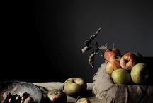 Still life/Food photography