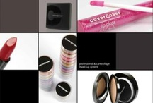 Cover Cover products