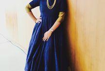 Dresesssss