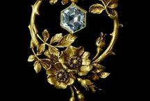 Schmuck - Necklace,