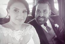 . ~ Our Wedding ~ Love A&S • / I ricordi più belli del NOSTRO giorno tanto atteso ♥️